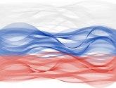 Rusija vodi istragu protiv Jutjuba