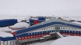 Rusija, vojska i moć: Vojna baza na Arktiku - led, sneg, nuklearne podmornice i velike zalihe nafte i gasa