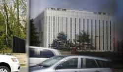 Rusija zabranila ulazak jednom broju članova Bajdenove administracije