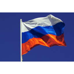 Rusija zabranila upotrebu Opera VPN i ViprVPN i označila ih kao pretnje