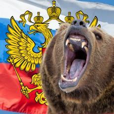 Rusija zagrmela: Šta će AMERIČKE VOJNE BIOLOŠKE LABORATORIJE na našoj i kineskoj granici?!