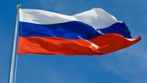 Rusija zaustavlja evakuaciju svojih građana iz inostranstva