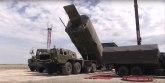 Rusiji duguju tri milijarde dolara za naoružanje
