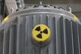 Ruska agencija otkrila: Formiran radioaktivni oblak iznad grada