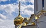 Ruska crkva ponovo o dešavanjima u Crnoj Gori: Đukanović krenuo PROTIV SVOG NARODA, pravi istu grešku kao POROŠENKO