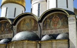 Ruska crkva raščinila monaha koji negira opasnost od koronavirusa