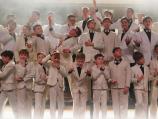 Ruska dečija filharmonija nastupa u niškom pozorištu, koncert besplatan