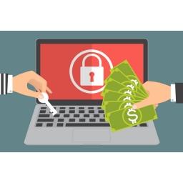 Ruska firma obećava žrtvama ransomwarea dešifrovanje fajlova, a ustvari pregovara sa kriminalcima