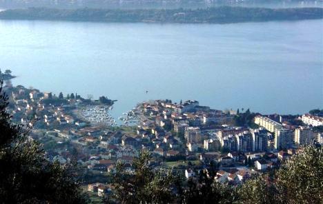 Ruska kompanija zakupila tivatsku rivu za 58.000 eura