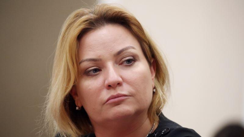 Ruska ministarska kulture koja mrzi muzeje