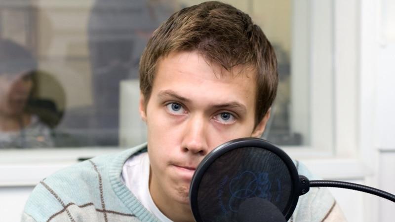 Ruska policija privela istraživačkog novinara nakon što mu je pretresla stan
