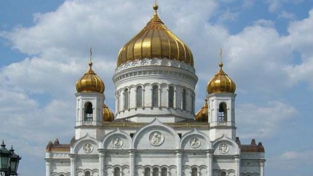 Ruska pravoslavna crkva prekida odnose sa Carigradom