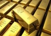 Ruska vakcina nokautirala cene zlata i srebra?