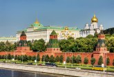 Ruska vlada predstavila plan: Oporavak ekonomije u 500 koraka