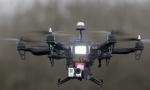 Ruska vojska opet oborila dron kod baze Hmejmim