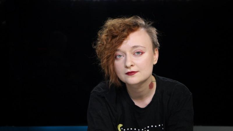 Ruske feministkinje suočene s kampanjom zastrašivanja na internetu