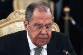 Ruske naftne kompanije investirale u Irak 13 milijardi dolara
