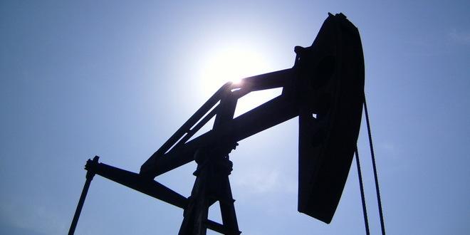 Ruske naftne rezerve vrede 1,2 biliona dolara