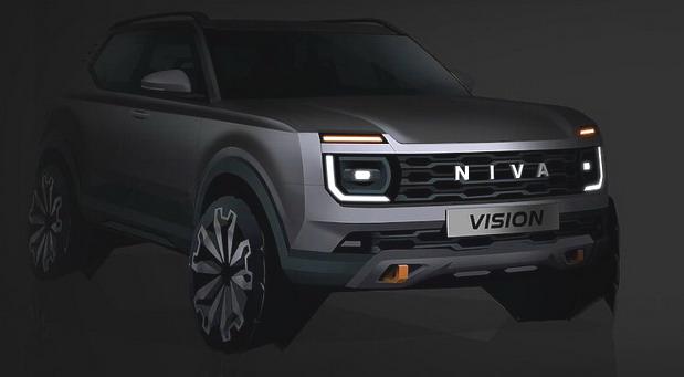 """Ruski """"AvtoVAZ"""" uskoro počinje proizvodnju luksuznih automobila"""