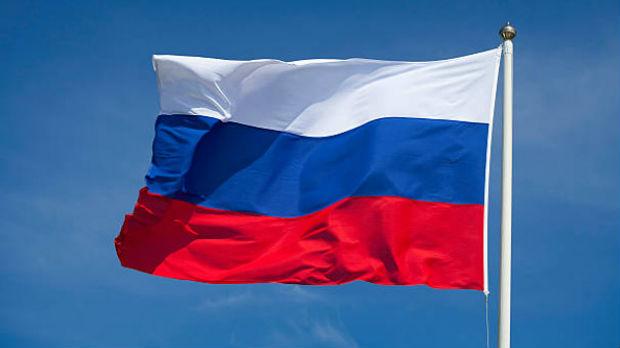 Ruski MIP uručio protestnu notu ambasadoru Austrije