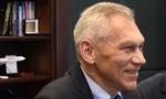 Ruski ambasador: Srbija i EAEU 25.oktobra potpisuju sporazum