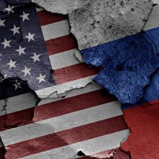 Ruski ambasador ŽESTOKO odbrusio: Amerikanci se mešaju u unutrašnje poslove drugih država