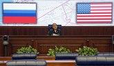 Ruski ambasador krenuo nazad u Vašington