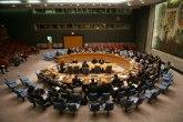 Ruski ambasador u UN: To je najhitnije pitanje