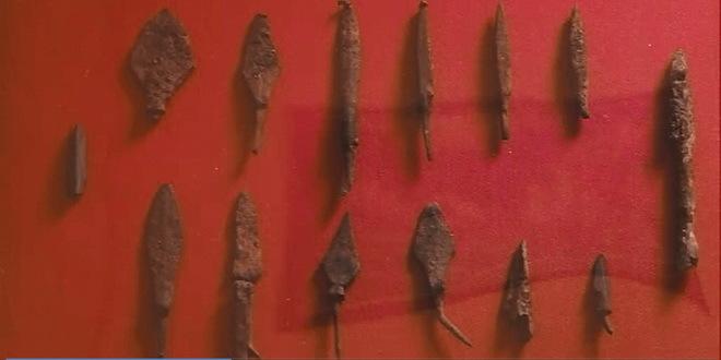 Ruski arheolozi: Neandertalci imali osećaj za stil?