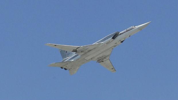 Iz Južne Koreje optužuju Rusiju da je narušila njihov vazdušni prostor, Moskva negira