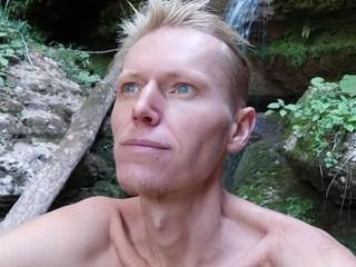 Ruski bloger preminuo nakon 40 dana gladovanja