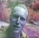 Ruski bloger žrtva sopstvenog eksperimenta: Potpuno očišćenje, pa umro posle 40 dana