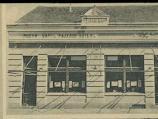Ruski car - najstariji stalni bioskop u Srbiji koji je nastao u Nišu
