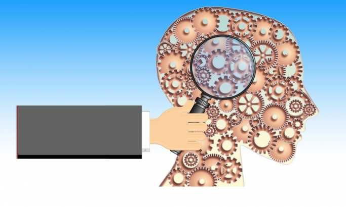 Ruski fizičari napravili veštački mozak
