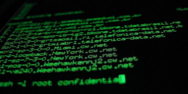 Ruski hakeri se maskirali u Irance u napadu na 20 zemalja