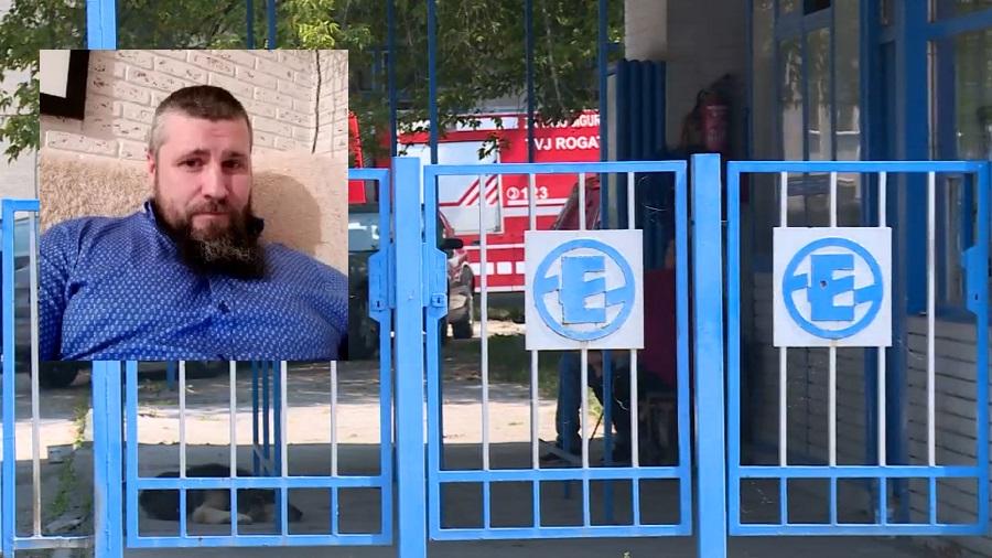 Ruski investitor otkriva za CAPITAL: Ljudi iz vrha vlasti Srpske su dobili milione evra mita (VIDEO)