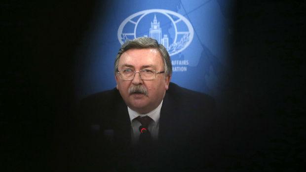 Ruski izaslanik: SAD sprovele 70 akcija s ciljem promene režima tokom Hladnog rata