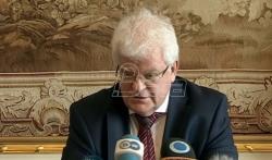 Ruski izaslanik u EU hvali Makronov stav prema proširenju Unije