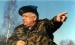 Ruski marš na KiM - odgovor na NATO prevaru: General Viktor Zavarzin o pritiscima Amerike i zašto je njegovo srce ostalo na Kosovu