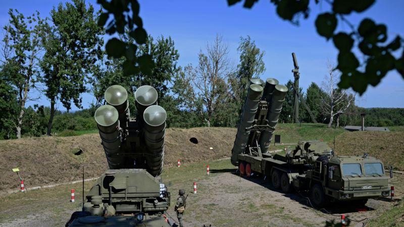 Ruski mediji o vojnoj saradnji Kine i Srbije: Jasna poruka Moskvi