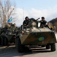 Ruski mirovnjaci pronašli više od dve hiljade tela palih boraca! Sada će imati večno počivalište (FOTO)