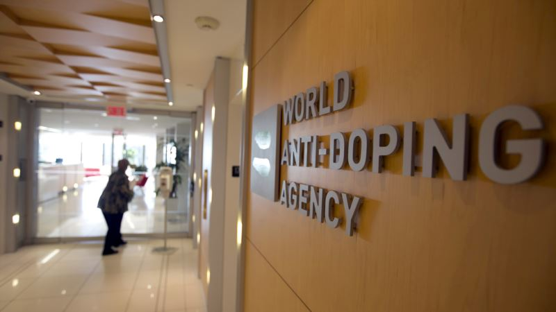 Ruski sportisti supendovani na četiri godine zbog dopinga