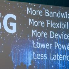 Ruski stručnjak razbija mit o uticaju 5G mreže: Objasnio kakav će uticaj imati na ljudski organizam