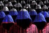 Ruski virus pretvara Chrome i Firefox u špijune zaštićenog internet saobraćaja