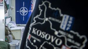 Ruski zvaničnik: Neprihvatljive najave ukidanja vojnog prisustva UN na Kosovu i Metohiji