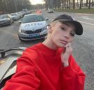 Ruskinja skupocenim lamborginijem napravila 199 prekršaja FOTO/VIDEO