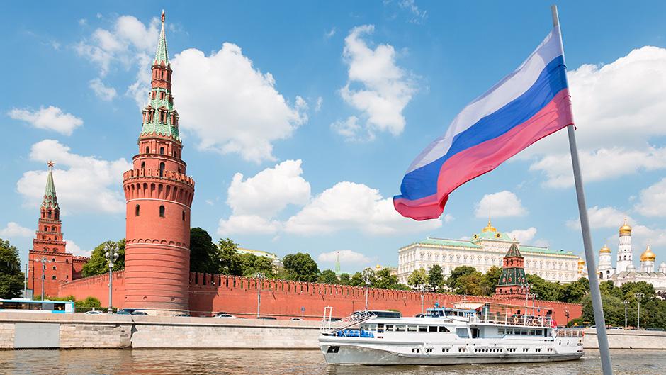 Rusko ministarstvo: Greška ako SAD napuste sporazum o Iranu