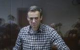 Rusko tužilaštvo traži kaznu za saradnicu Alekseja Navaljnog