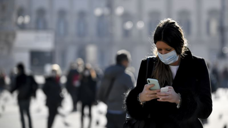 Rutina i prave informacije smanjuju stres u eri pandemije