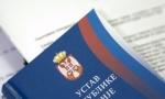 Ružić: Novi propisi o referendumu su usklađivanje sa Ustavom